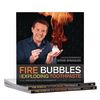 Fire Bubbles And Exploding Toothpaste Book