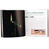 Fire Bubbles And Exploding Toothpaste Book - 1 book