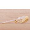 Glow Squidy™ Classroom Kit - 1 multi-item kit