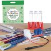 Family Engagement Science/STEM - Wonder, Discover and Explore Pack: Electricity - Third Grade
