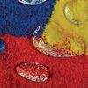 Magic Sand - 227 gm