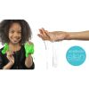 Slime Art - One Gallon - Green