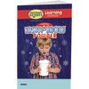 Science Learning Journals™ - Insta-Snow® By Steve Spangler Science