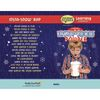 Science Learning Journals™ - Insta-Snow® By Steve Spangler Science - 24 journals