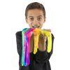 Rainbow Super Slime™ Set - 6 Colors, 8 oz. each