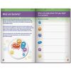 Science Learning Journals™ And Growing Bacteria Kit By Steve Spangler Science™ - 1 multi-item kit