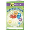 Science Learning Journals™ - Growing Bacteria By Steve Spangler Science™