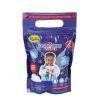 Medium Insta-Snow® - Makes 6 Gallons - 200 g