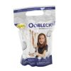 Oobleck - White - 1 package of Oobleck