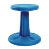 "Kids Kore Wobble Chair 14"""