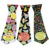 Ready-To-Decorate® Birthday Ties