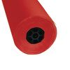 "Colorations® Dual Surface Paper Roll, 36"" x 1000'"