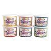 Colorations® Classic Colors Best Value Dough - 18 lbs.