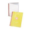 Colorations Kid Size Notebooks Set of 24