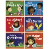 MySelf: I Believe In Myself - 6-Book Set