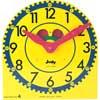 Original Judy® Clock