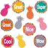 Tropical Punch Sticker Pack