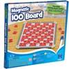 Magnetic 100 Board