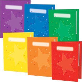 Grouping Folders