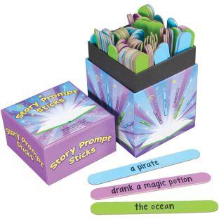 Third Grade Essentials