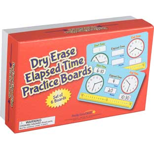 Dry Erase and Whiteboards