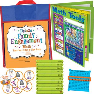 Family Engagement Kits