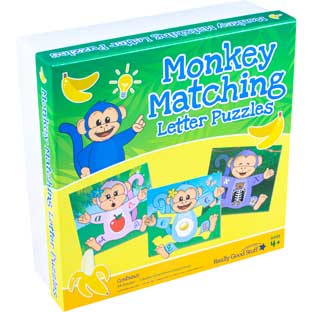 Language Arts Games and Activities - Primary