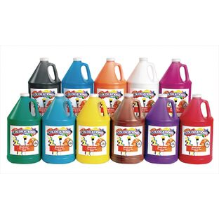 BioColor® Paint - 1 Gallon