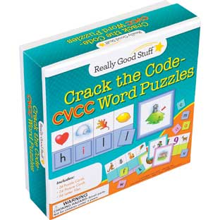 First Grade Essentials