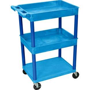 Classroom Carts