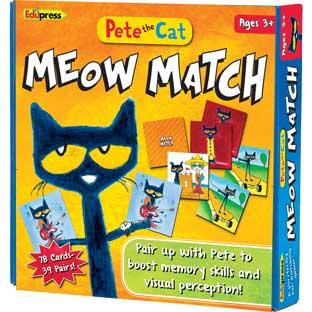 Pete The Cat®