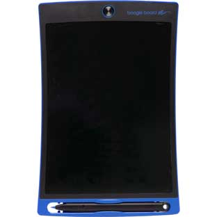 Boogie Board Jot 8.5 - Set Of 12