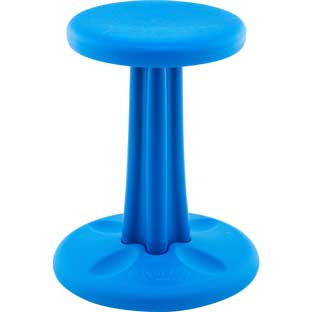 "16"" Kore Junior Wobble Chair"