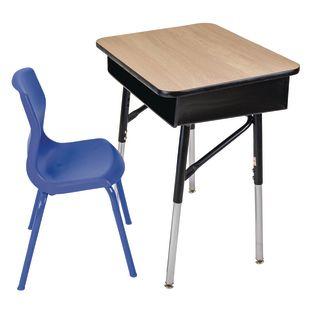 Angeles® MyPosture™ Chair