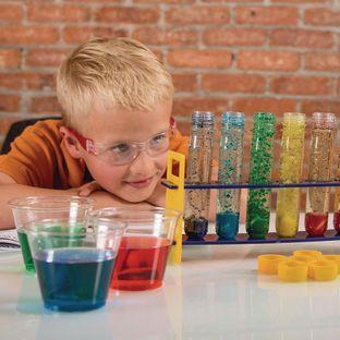 Steve Spangler Science™