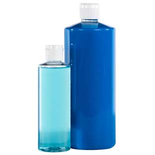 Slime Art - 1 L (33.8 fl oz)