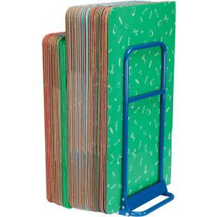 Privacy Shield Storage Organizer - 1 rack