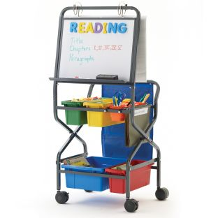 Teacher Trolley - 1 trolley