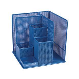 Desktop Mesh Organizer