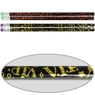 V.I.P. Pencils