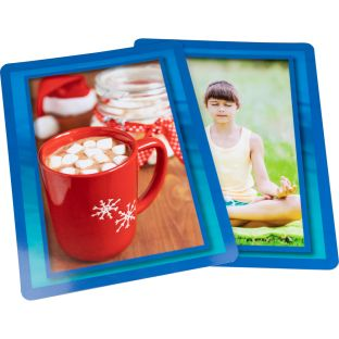 Take A Mindful Minute Photo Cards - 11 cards
