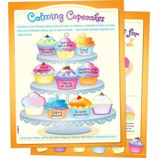 Copecake Poster