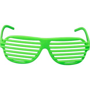 Rock Your School Glasses - 12 Pack