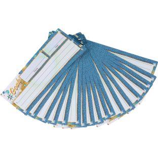 Goals! Time Capsule Paper Slips