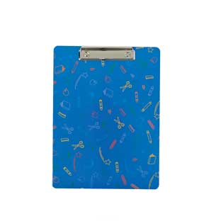 Teacher Tools Clipboard - 1 clipboard
