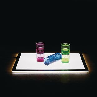 Sensory Ooze Tube Set of 3