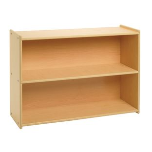 Angeles Value Line 2-Shelf Storage - 1 shelf storage
