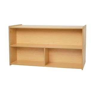 Angeles Value Line Double-Sided Storage - 1 storage
