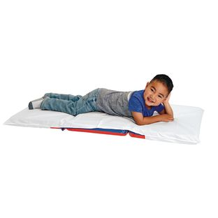 Fitted Mat Sheet - 1 mat