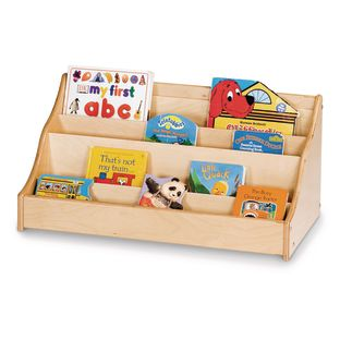 Little Tot Pick-a-Book Stand - 1 book stand